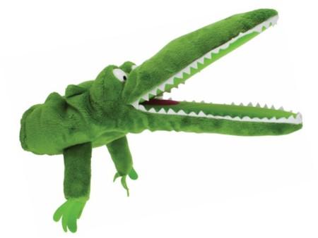 roald-dahl-hand-puppet